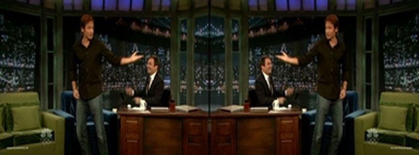 2009 Jimmy Kimmel Live  UUfPMDOt