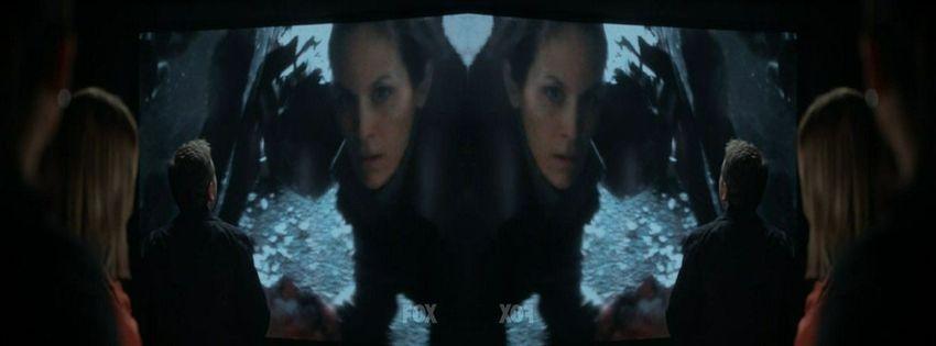 2011 Against the Wall (TV Series) BKRiXtN9