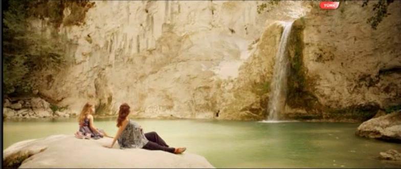 Munafik 2015 HDRip XviD Yerli Film - Tek Link