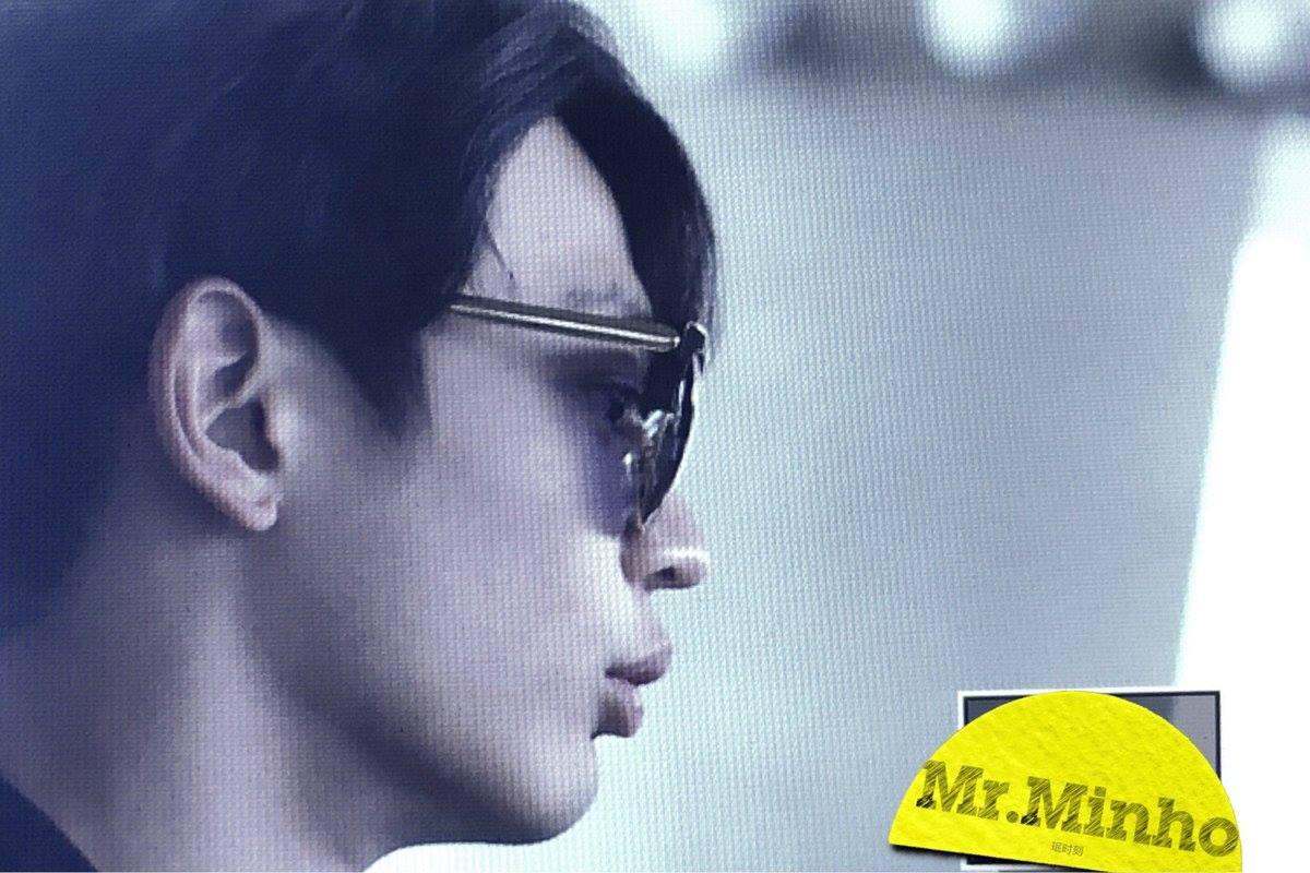 [IMG/160718] Onew, Jonghyun, Key, Minho @Aeropuerto de Kansai e Incheon (Jap-Cor) LdjmpNH1