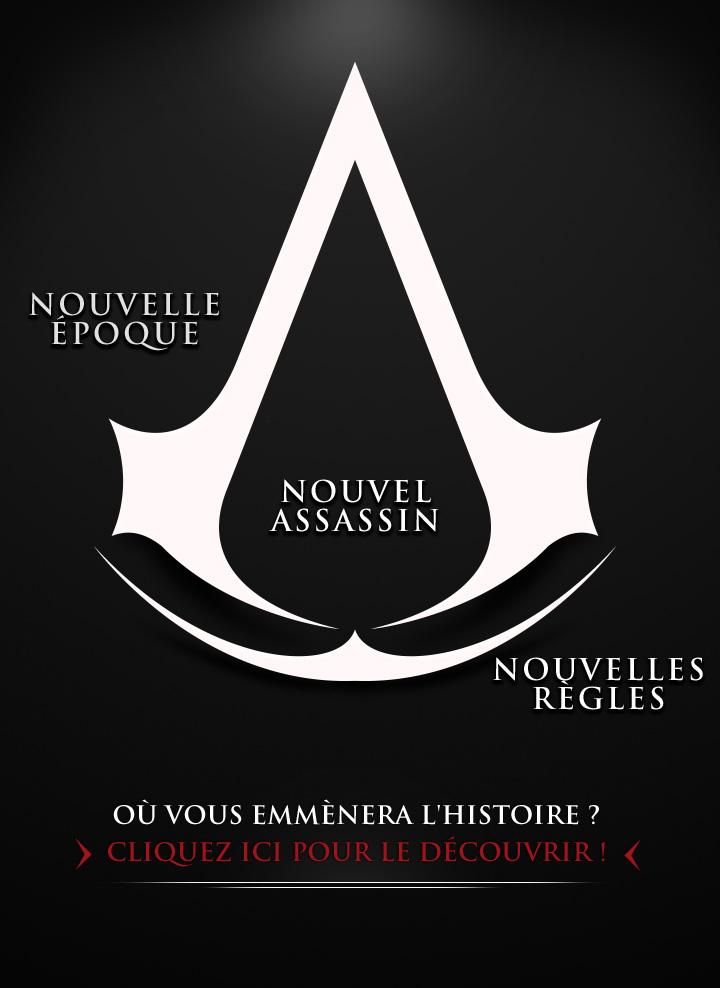 [PS3/PS4/Xbox 360/PC/Wii U] Assassin's Creed 4 Black Flag Aco8YFdQ