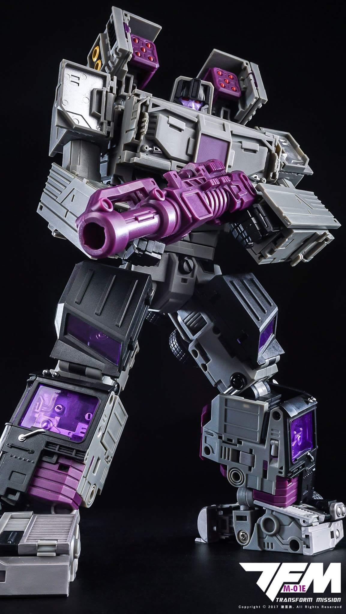[Transform Mission] Produit Tiers - Jouet M-01 AutoSamurai - aka Menasor/Menaseur des BD IDW - Page 4 0pBoWC3c