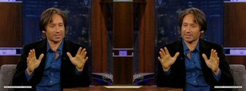 2008 David Letterman  62UDXsV4