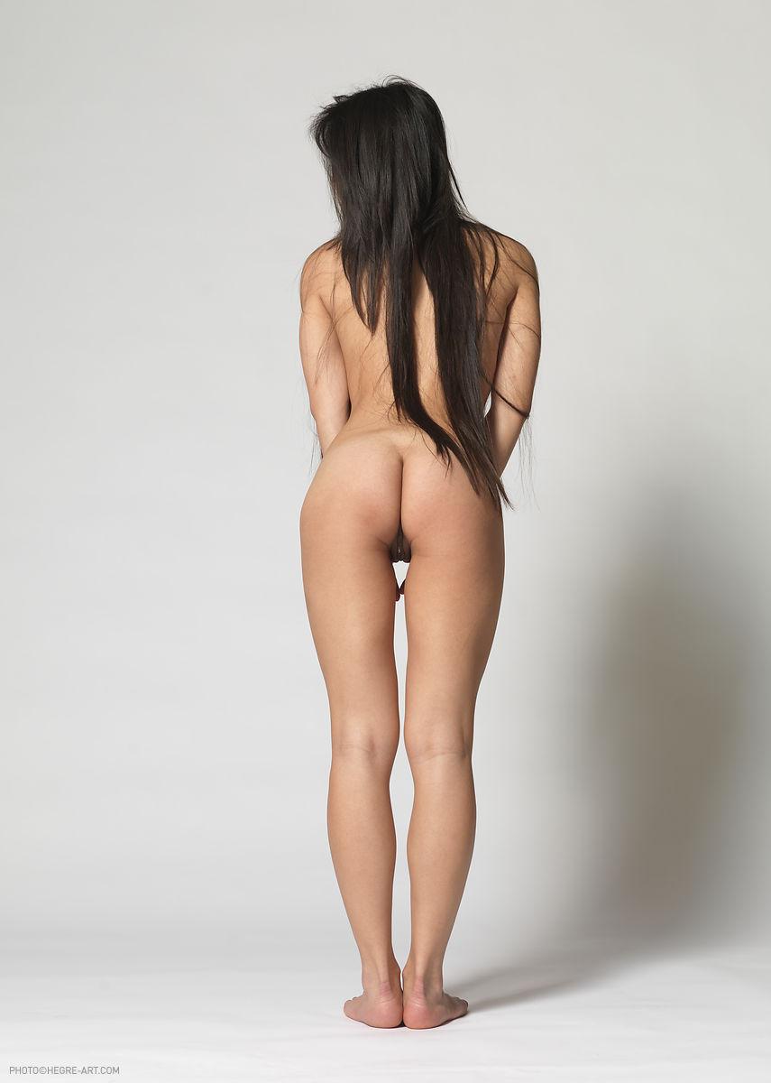 Desnudas Asiaticas Mujeres Seo Gratis Embarazadas Fotos Rainpow