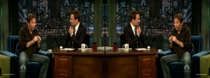 2009 Jimmy Kimmel Live  W6Xc8UyC