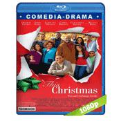 Vaya Navidades (2007) BRRip Full 1080p Audio Dual Latino-Ingles 5.1