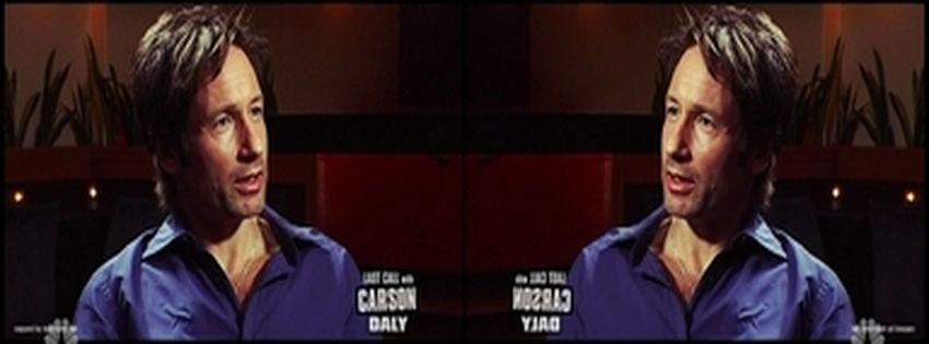 2009 Jimmy Kimmel Live  YK5R1gEc