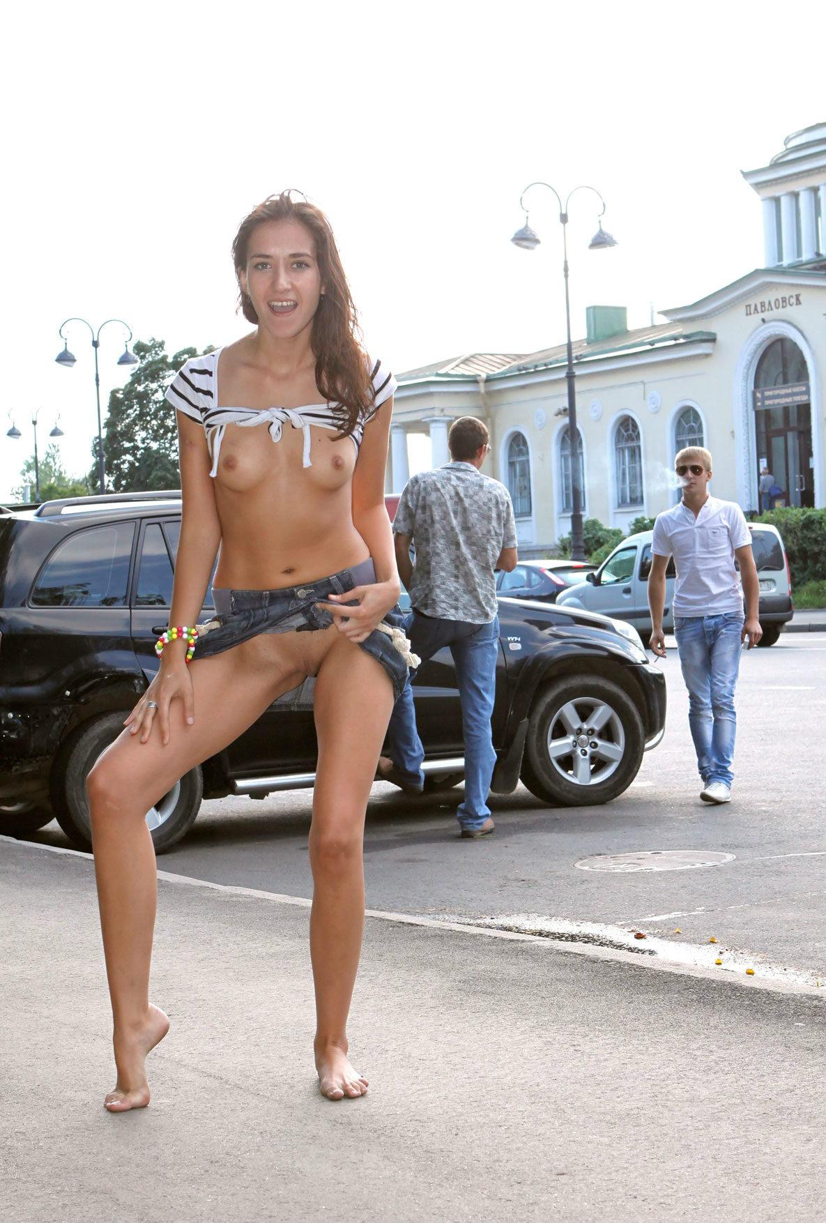 catalogo de prostitutas prostitutas de la calle