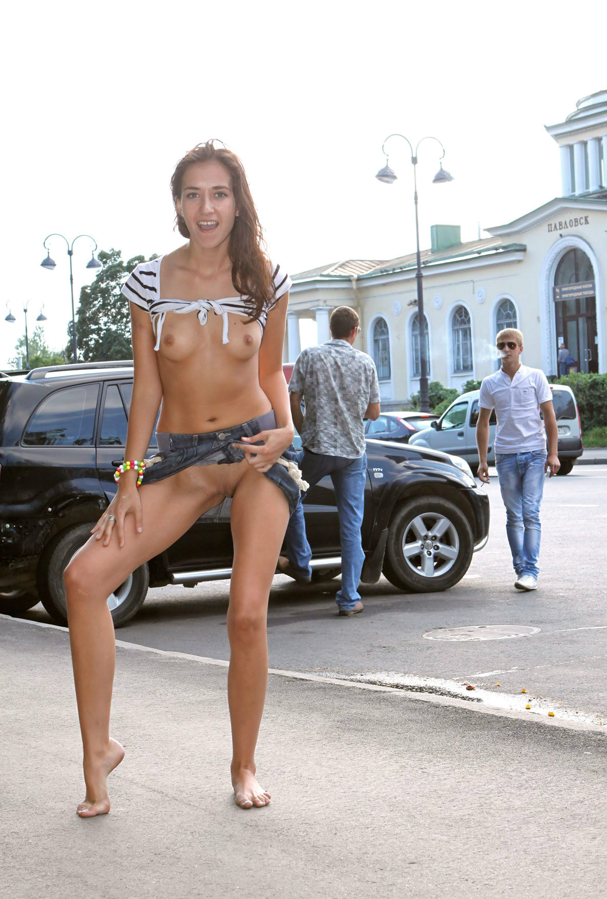 videos de prostitutas en la calle famosas prostitutas de lujo