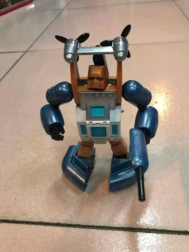 [Toyworld][Zeta Toys] Produit Tiers - Minibots MP - Gamme EX - Page 2 D2UaIo08