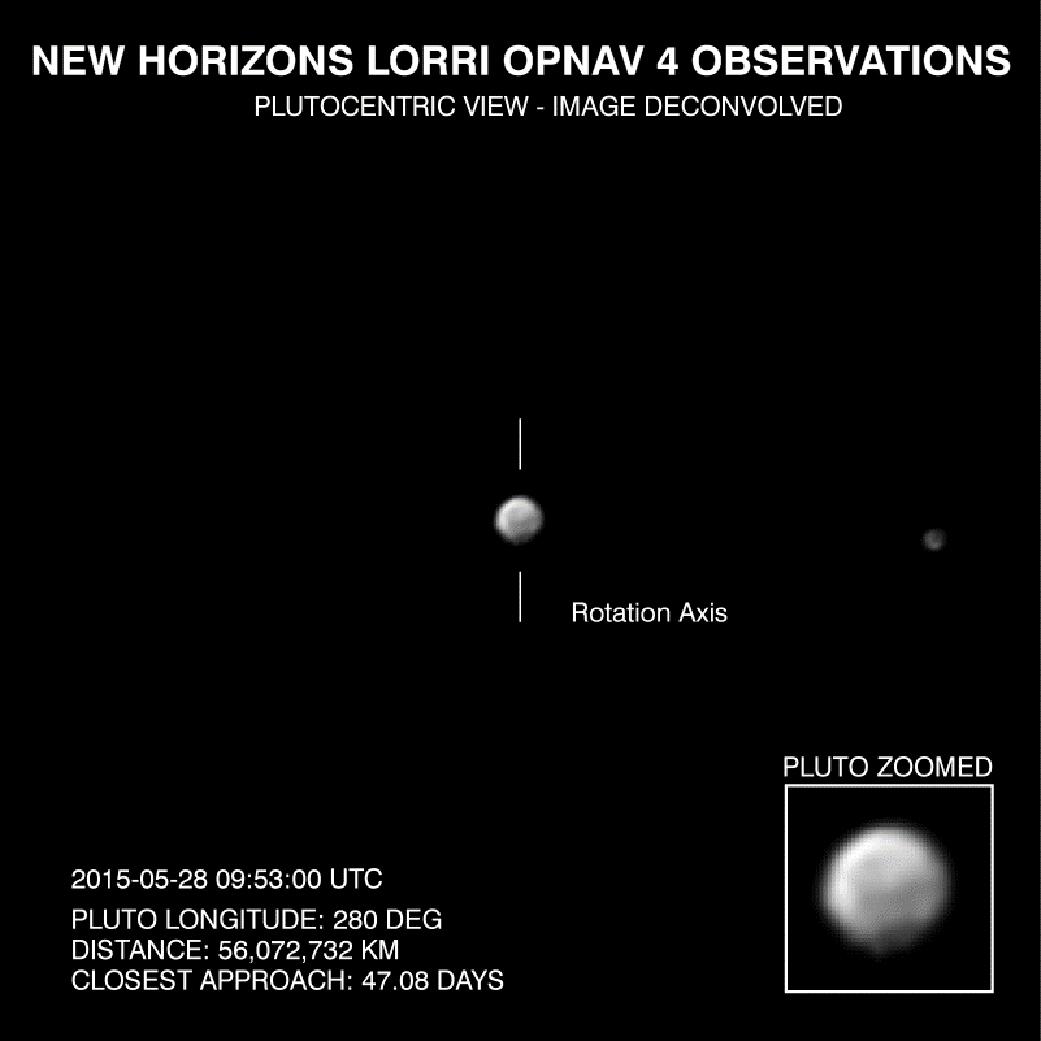 New Horizons : objectif Pluton EIdjTU6C