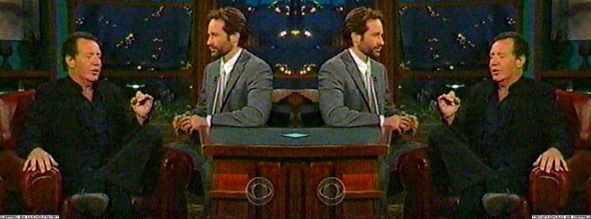 2004 David Letterman  C3qVhJQy