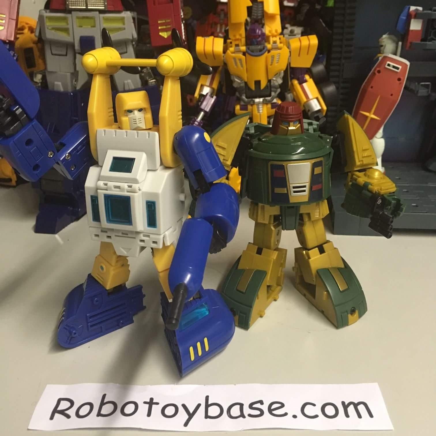[Toyworld][Zeta Toys] Produit Tiers - Minibots MP - Gamme EX - Page 3 Dh0qQ0lz