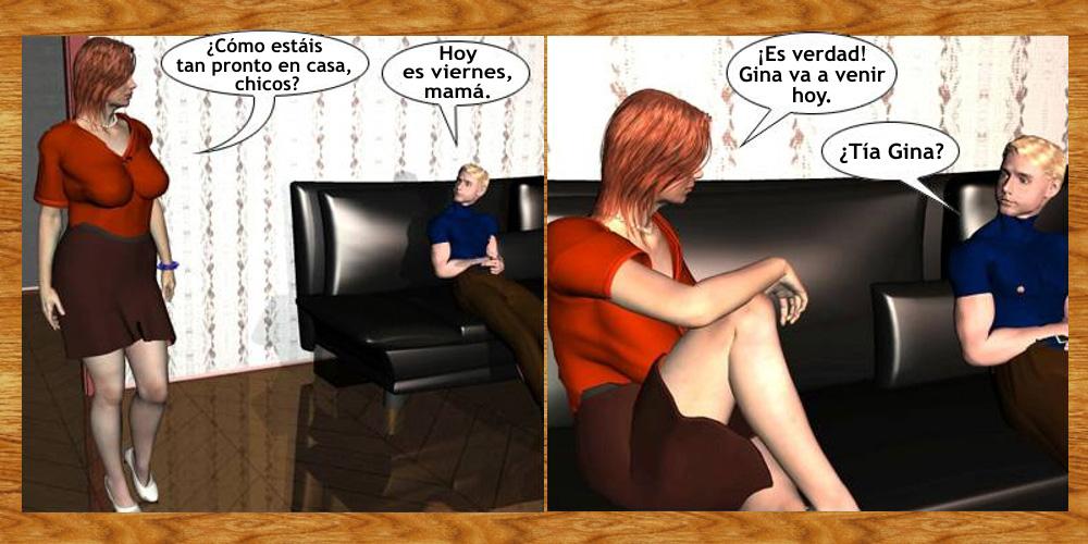 telefonmøde tdc sex og fisse