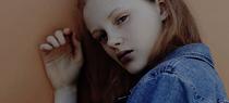 viendo un Perfil - A. Mona Weasley KBCAgkV6