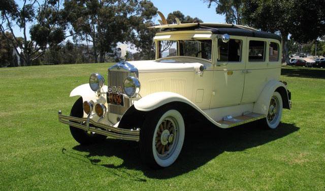 classic cars classic cars for sale ta a