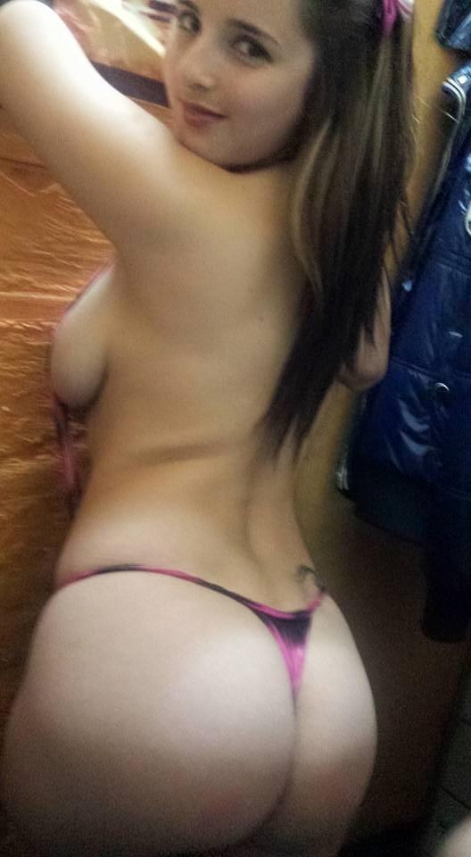 videos de putas x chilena