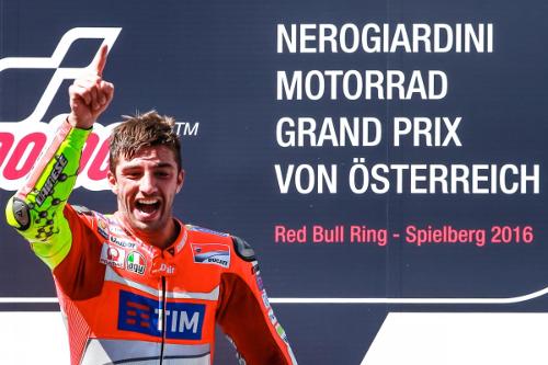 MotoGP 2016 PNsZ4nFt