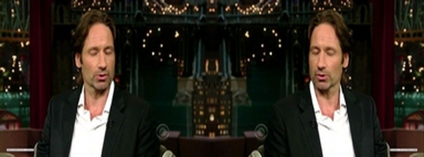 2008 David Letterman  HCn4olHx