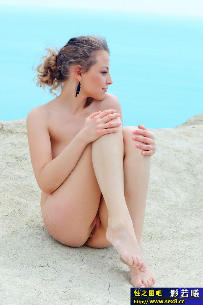 Смотреть Русское Порно Извращенки Секс С Псами Бесплатно.