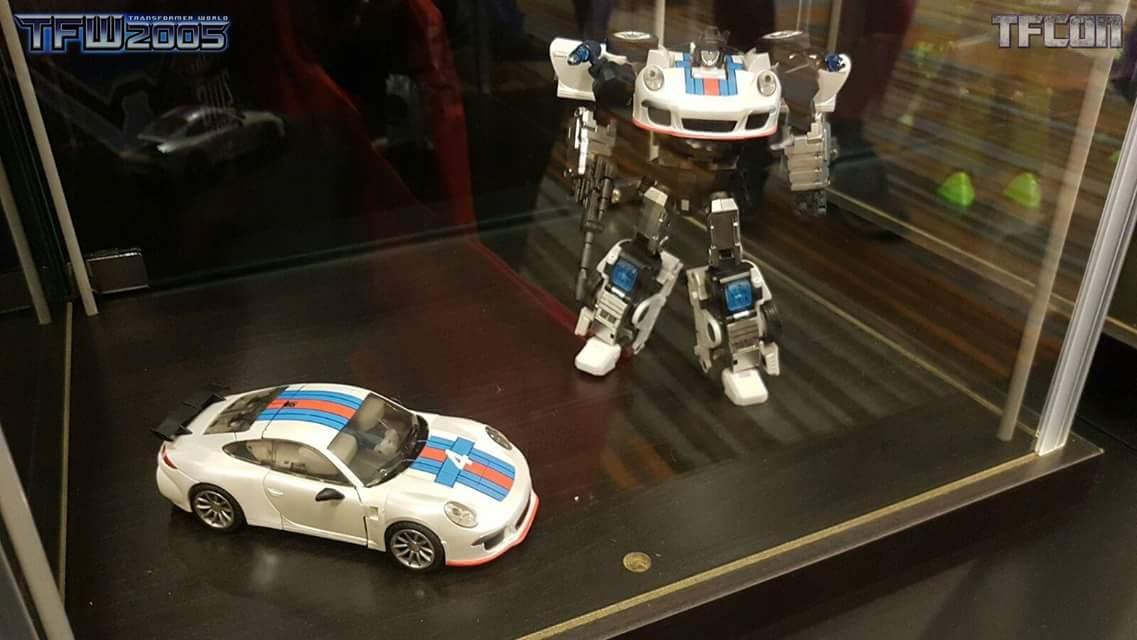 [Generation Toy] Produit Tiers - Jouets TF de la Gamme GT - des BD TF d'IDW Pieylh2S