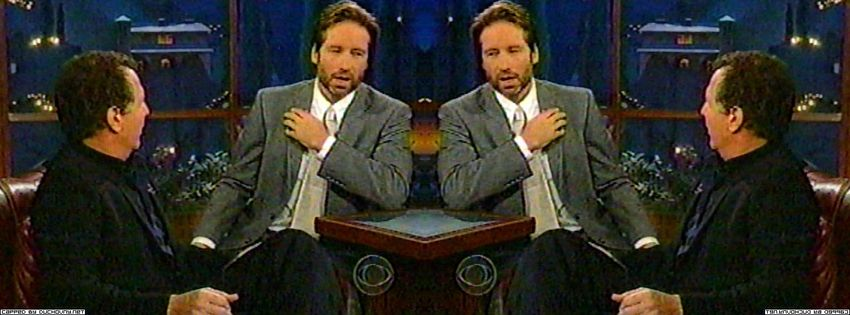 2004 David Letterman  S4UuirRH