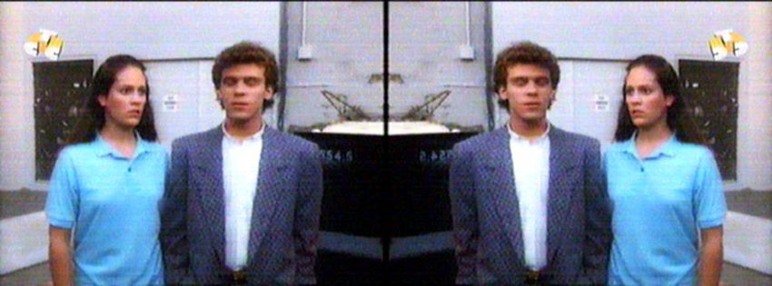 1986 Hero in the Family (TV Episode) 7STgotal
