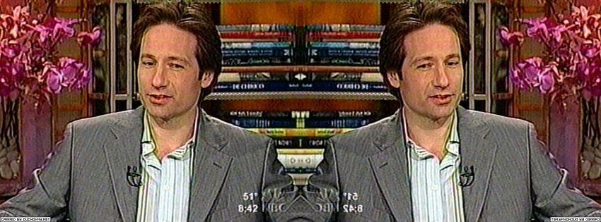 2004 David Letterman  K8m9vh4h
