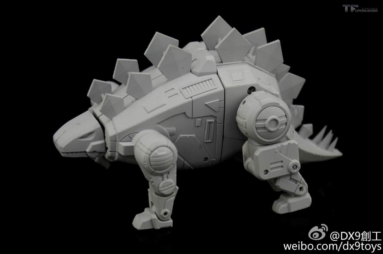 [DX9 Toys] Produit Tiers - Jouet War in Pocket (Taille Legends) - Page 5 AbcaOkGi