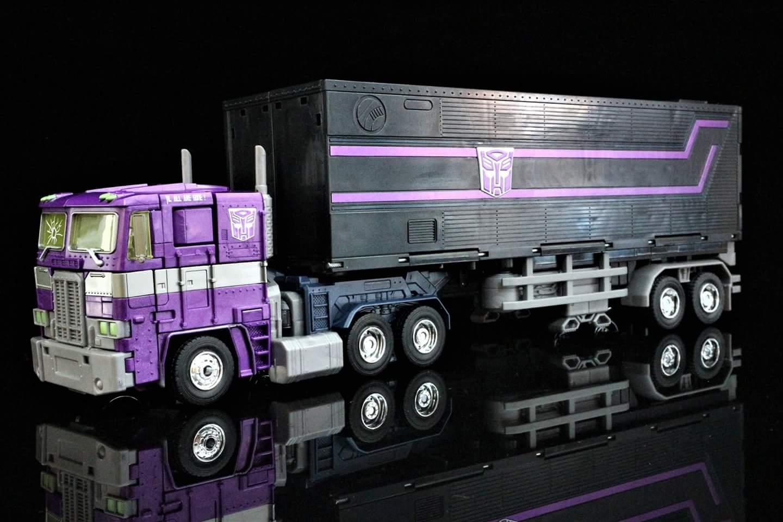 [Masterpiece] MP-10B | MP-10A | MP-10R | MP-10SG | MP-10K | MP-711 | MP-10G | MP-10 ASL ― Convoy (Optimus Prime/Optimus Primus) - Page 5 Io43cMnb
