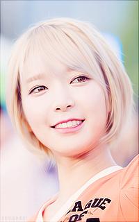 Park Cho A (AOA) D6vgH1JG