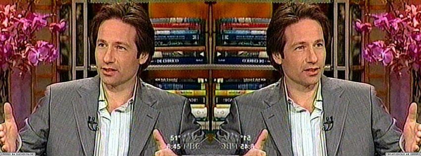 2004 David Letterman  YFCnOudq