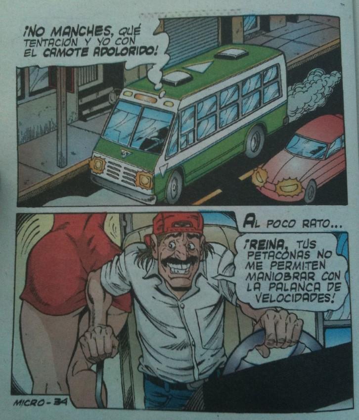 microbuseros-015 34
