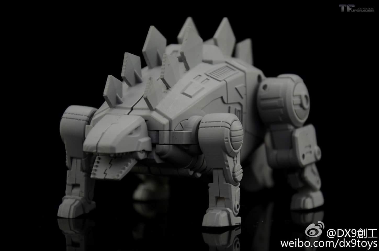 [DX9 Toys] Produit Tiers - Jouet War in Pocket (Taille Legends) - Page 5 P3gJZkrN