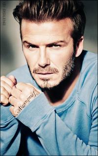 David Beckham LP74ANcR