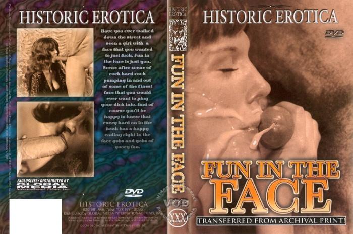 istoricheskie-filmi-s-pornografiey