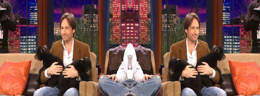 2004 David Letterman  TVMhBxJe