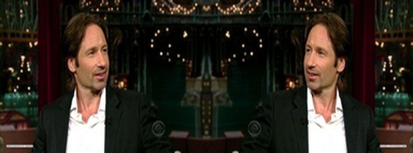2008 David Letterman  Tow36cHk