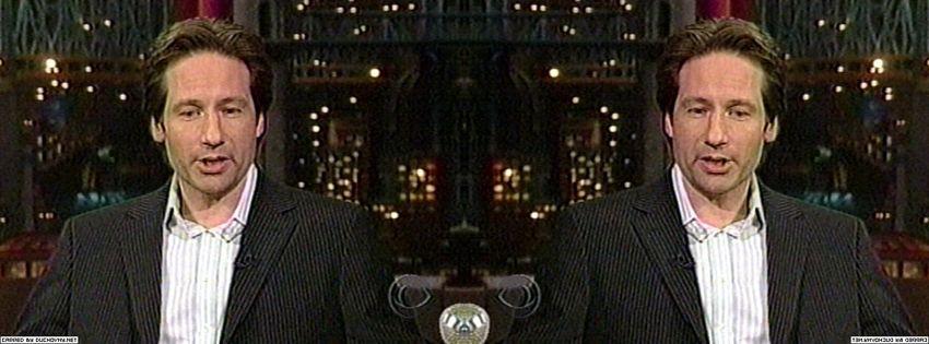 2004 David Letterman  CQxeIH05