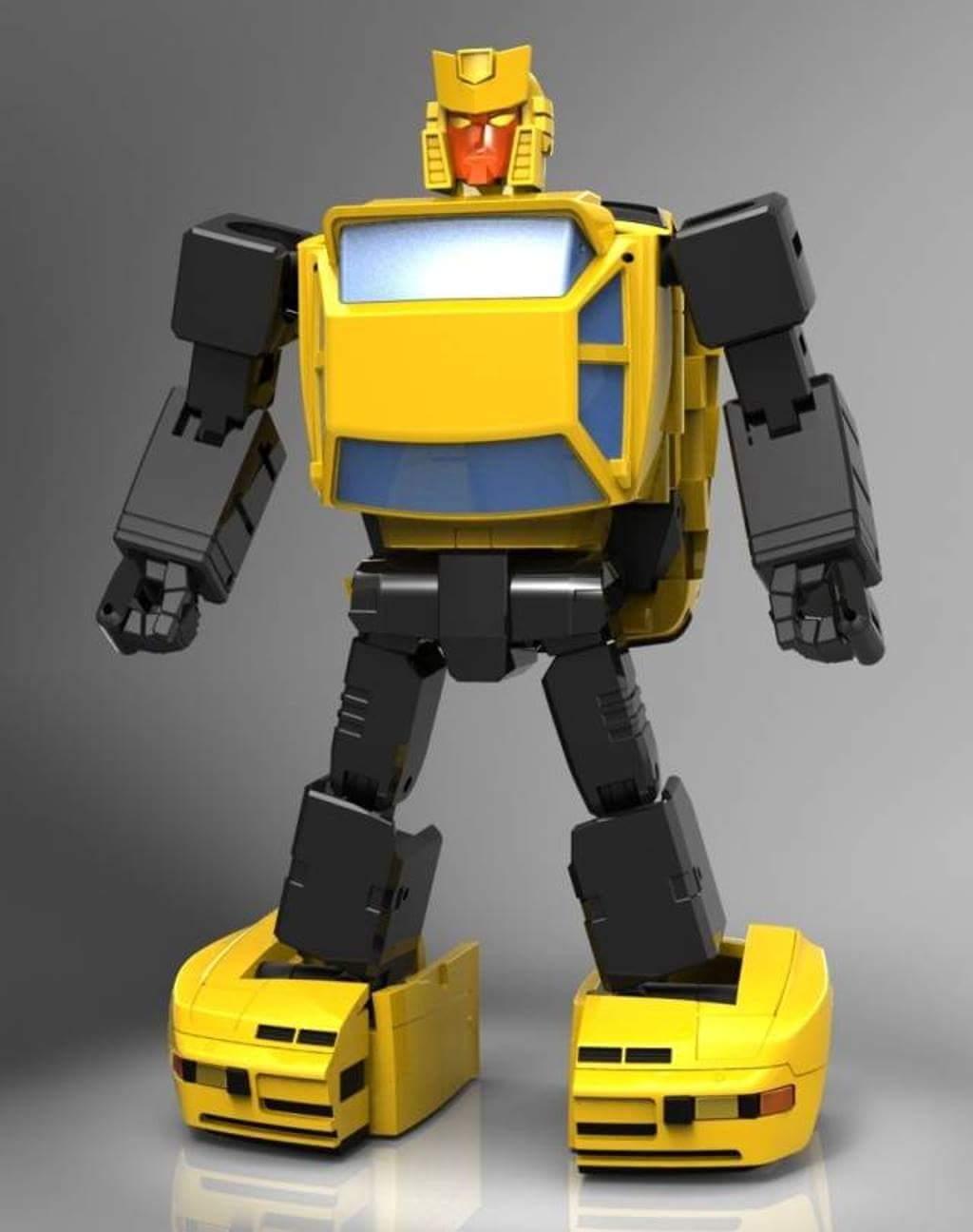[X-Transbots] Produit Tiers - Minibots MP - Gamme MM - Page 9 S4Vjda2a