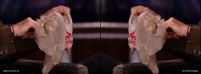 2009 Jimmy Kimmel Live  JOcDV6Xw