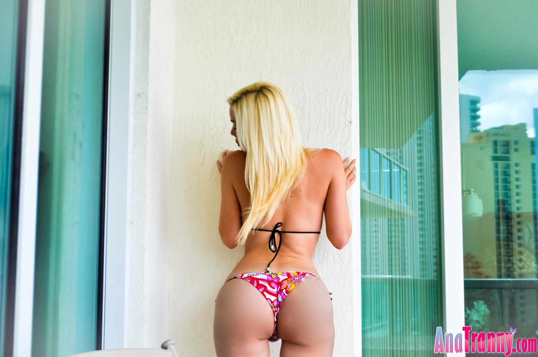 Ana Mancini