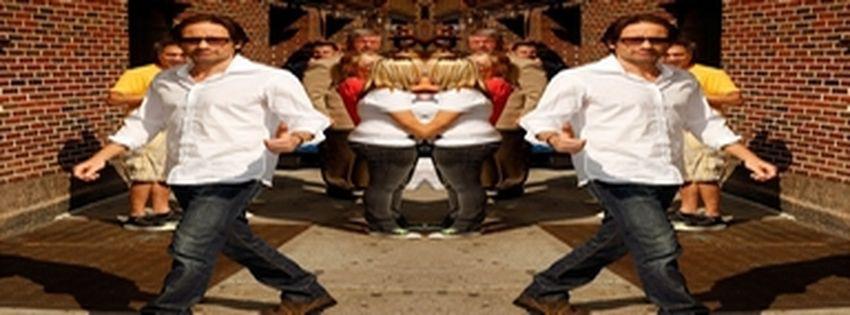 2008 David Letterman  Vg7nGPYU