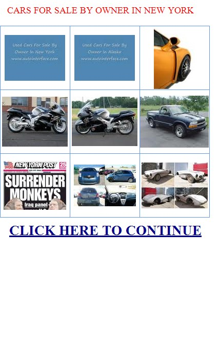 classic cars classic auto trader michigan. Black Bedroom Furniture Sets. Home Design Ideas