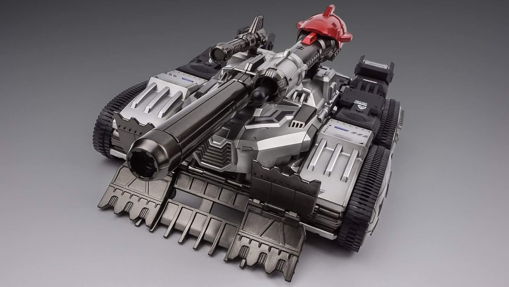 [SparkToys] Produit Tiers - ST - aka War Within: Optimus, Mégatron, Grimlock/La Menace, etc - Page 2 MohqbEcg
