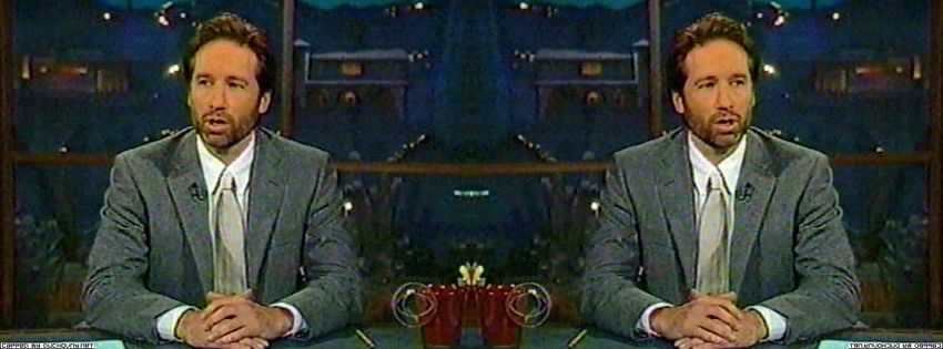 2004 David Letterman  AsbFLPrZ