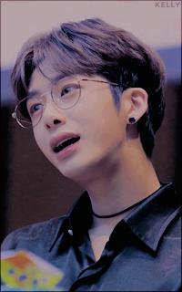 Chae Hyung Won (MONSTA X) JOsHgTNf