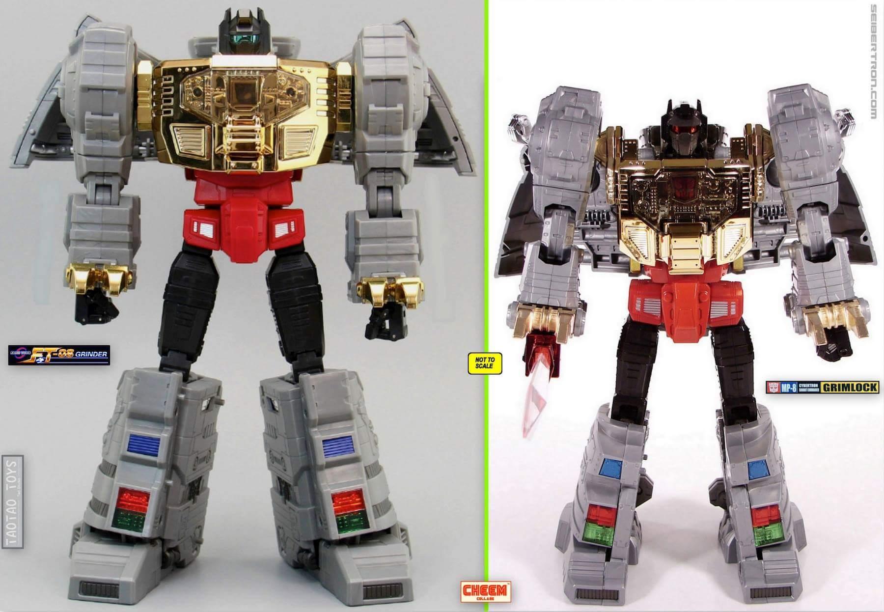 [Fanstoys] Produit Tiers - Dinobots - FT-04 Scoria, FT-05 Soar, FT-06 Sever, FT-07 Stomp, FT-08 Grinder - Page 10 Tffj02Fi