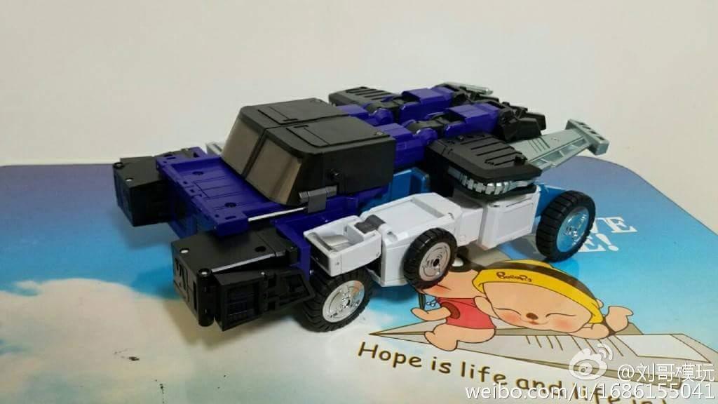 [DX9 Toys] Produit Tiers - Jouet D10 Hanzo - aka Sixshot/Hexabot GKENllMy