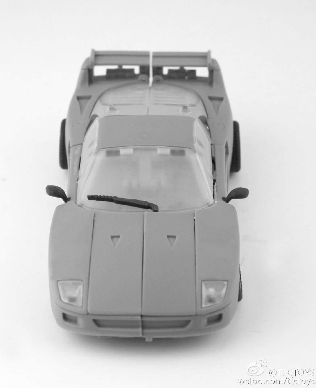 [TFC Toys] Produit Tiers - Jouet Trinity Force aka Road Caesar (Transformers Victory) KYhIclEy